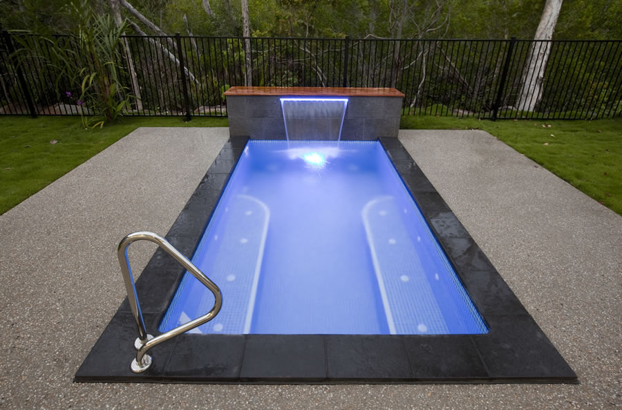 Image Gallery Jetstream Pools And Swim Spas